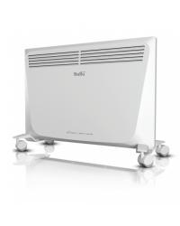 Конвектор електричний Ballu Heat Max Mechanic BEC/HMM-1500 1.5 кВт