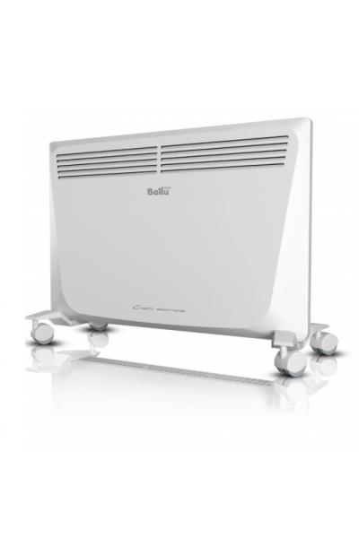 Конвектор электрический Ballu Heat Max Mechanic BEC/HMM-2000 2 кВт
