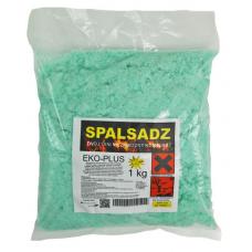 Засіб для чищення димоходу Spalsadz
