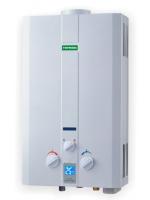 Газова колонка Termaxi JSD, який 20 Вт А1
