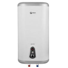 Плоский бойлер 100 литров RODA Aqua INOX 100 V