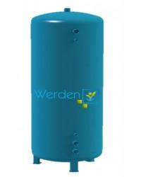 Теплоакумулятор Werden Eco