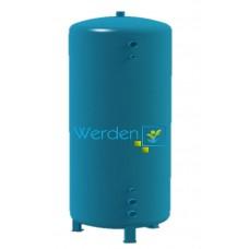 Буферна ємність Werden Eco 1000 л.