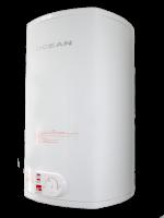 Бойлер Ocean Pro 100 SPR-V Турция