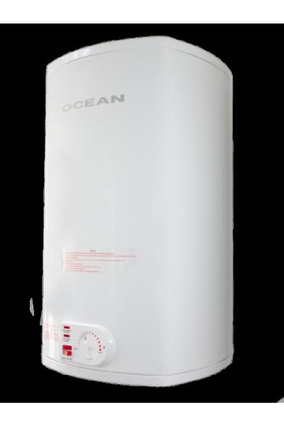 Бойлер Ocean Pro 50 SPR-V Турция