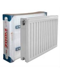 Стальной радиатор Zoom Radiators K22 500x1800