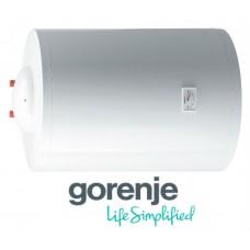 Бойлер Gorenje WSU 80 литров