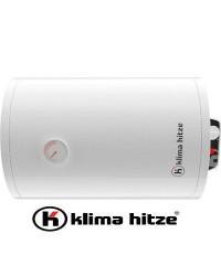 Электрический водонагреватель 50 литров Klima hitze eco EH 50 4420/1H MR