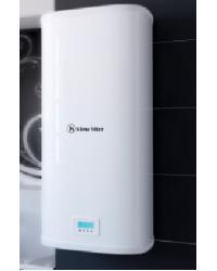 Klima Hitze Flat 80 литров FU 8025/2h ER горизонтально-вертикальный
