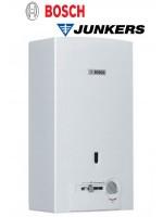 Колонка газова Bosch 4000 O W10-2P (Junkers)