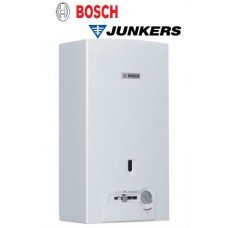 Колонка газовая Bosch W10-2P (Junkers)