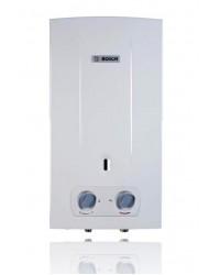 Газовая колонка Bosch Therm 2000 O KB