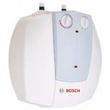 Бойлер Bosch Tronic 2000 T mini 15 литров 1500W (под мойкой)