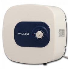 Бойлер Willer PA10R optima mini
