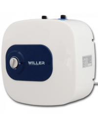 Бойлер Willer PU15R optima mini