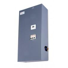 Электрические котлы HEATMAN Trend 12 кВт 380 с насосом