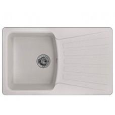 Гранітна мийка Minola MPG 1150-80 базальт