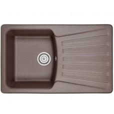 Гранітна мийка Minola MPG 1150-80 еспресо