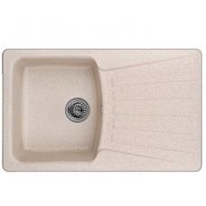 Гранітна мийка Minola MPG 1150-80 Класик