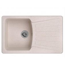 Гранітна мийка Minola MPG 1150-80 пірит