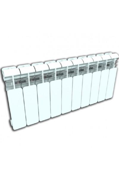 Біметалевий радіатор Termica 350/80