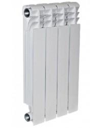 Биметаллические радиаторы Termica 500/80