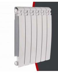 Биметаллические секционные радиаторы RONDO 500 Tianrun