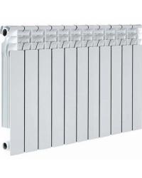 Биметаллические радиаторы Armatura 500/80
