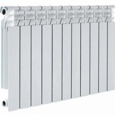 Биметаллические радиаторы Armatura