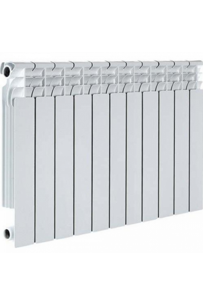 Біметалеві радіатори Armatura 500/80