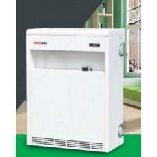 Двухконтурный парапетный котел TERMOMAX (ATON) 10 кВт