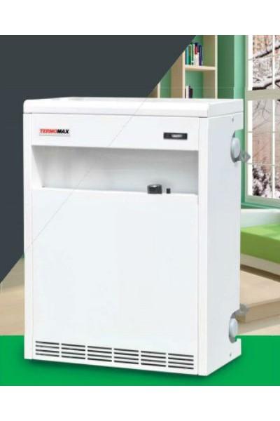 Одноконтурный парапетный котел TERMOMAX (ATON) 7 кВт