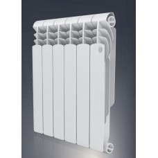 Биметаллические радиаторы Royal Thermo Vittoria 500/80 Италия