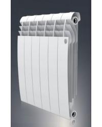 Биметаллические радиаторы Royal Thermo Vittoria+ 500/90 Италия