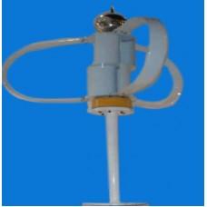 Ветрогенератор Altek С 300