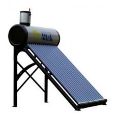 Сонячний колектор Altek SD-T2L-10