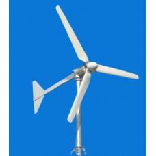 Ветрогенератор Altek EW 10000