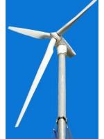Ветрогенератор Altek FD 10