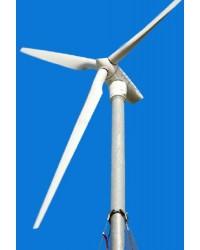 Ветрогенератор Altek FD 20