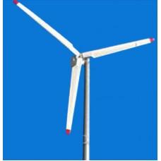 Ветрогенератор Altek FD 50