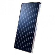 Плоский сонячний колектор Hewalex KS2000 TLP