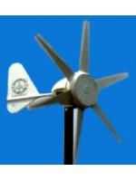 Ветрогенератор Altek M 300