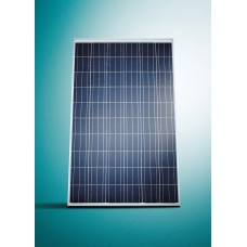 Солнечные батареи Vaillant auroPOWER VPV P 290/2 M SWF
