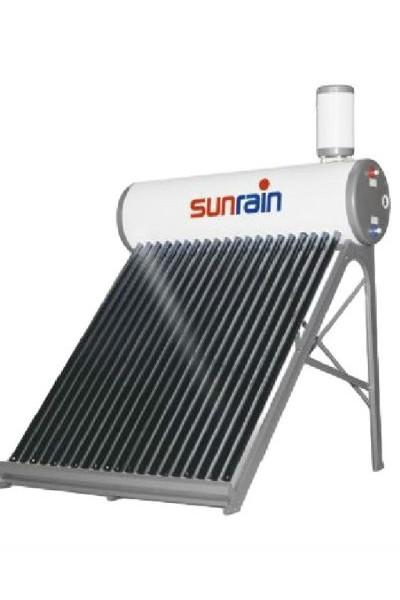 Солнечный коллектор SunRain TZL 58/1800-20 (Altek)