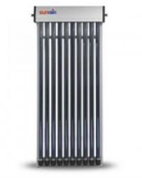 Солнечный коллектор SunRain TZ58/1800-30R1A (Altek)