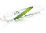 Постфильтр Ecosoft