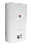 Klima Hitze Flat 50 литров Flat FU 5025/2h MR горизонтально-вертикальный
