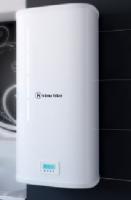 Klima Hitze Flat 50 литров FU 5025/2h ER горизонтально-вертикальный