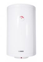 Бойлер Bosch Tronic 2000 T 30 литров Slim 35 см