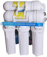 Фильтр Осмос AquaKut 400G RO-5 P01 (высокой производительности)